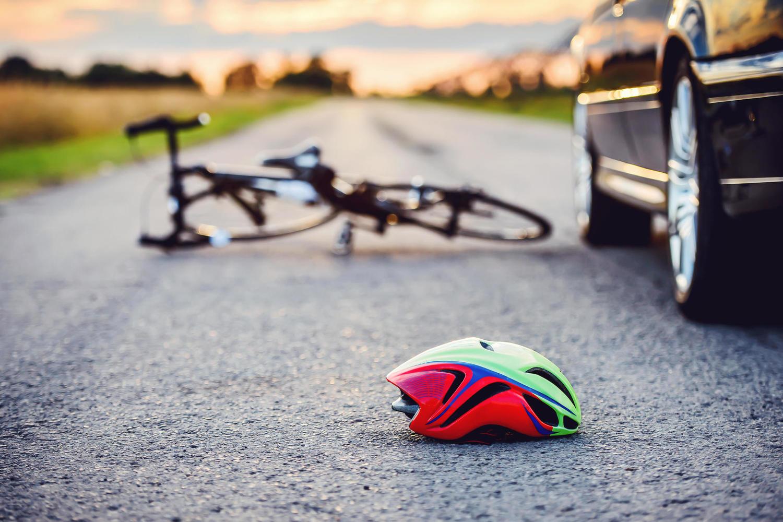 Сбивший насмерть 12-летнего мальчика водитель имеет 41 судимость за нарушения ПДД
