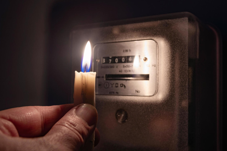 Электрическая компания Ливана: «Через неделю страна погрузится во тьму»