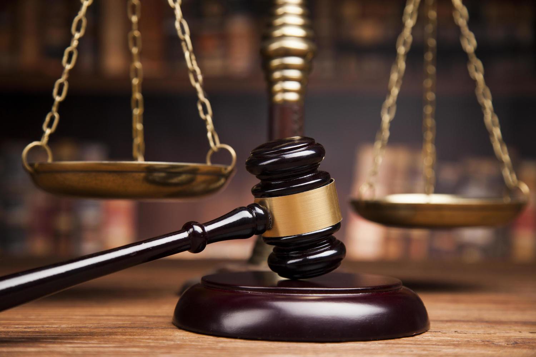 Перешла в христианство: предъявлено обвинительное заключение подозреваемому в убийстве матери