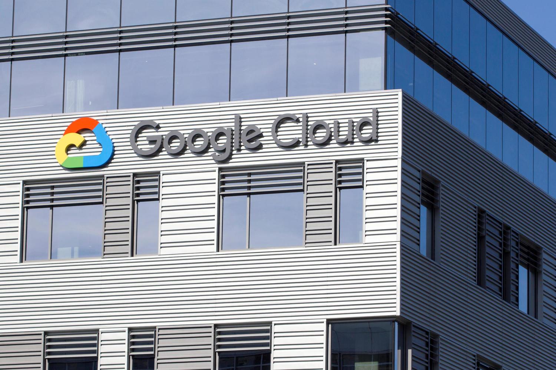 Сотни работников Amazon и Google требуют разорвать контракт с правительством Израиля