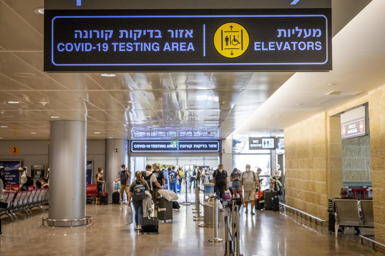 Минздрав намерен запретить полеты в Россию, Турцию, Молдову, Беларусь и Румынию