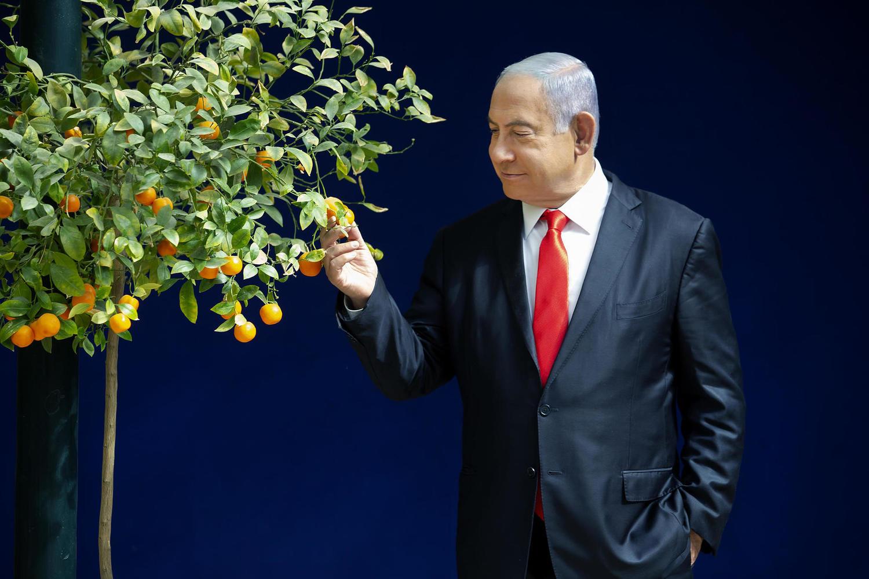 Нетанияху требует себе льгот «отставника», не сдавая депутатского мандата