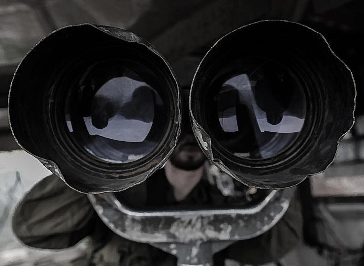 На Кипре разгорается скандал вокруг израильского шпионажа photo