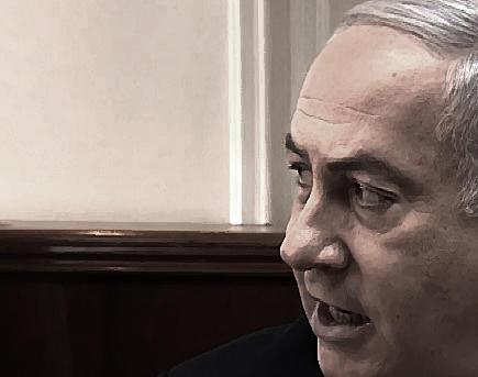КАН: «Адвокаты советуют Нетаниягу идти на третьи выборы»