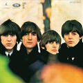 Академия Битлз — Beatles For Sale