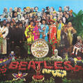 Sgt. Pepper's lonely hearts club band - אקדמיית הביטלס
