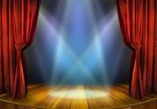 הבלט הישראלי - מפצח האגוזים